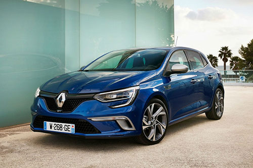 1-Renault