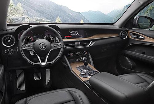 Alfa-Romeo-Stelvio-3