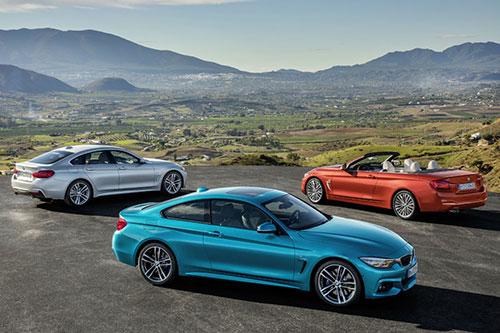 BMW-Serie-4-2
