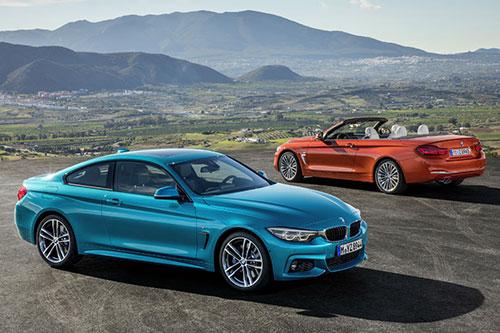 BMW-Serie-4-3