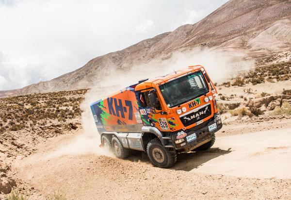 Dakar17_E10_Camion_KH7_1_M
