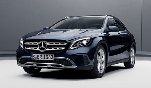 Mercedes-Benz-GLA-1
