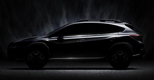 Nuevo-Subaru-XV-teaser