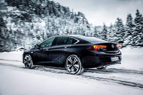 Opel-2