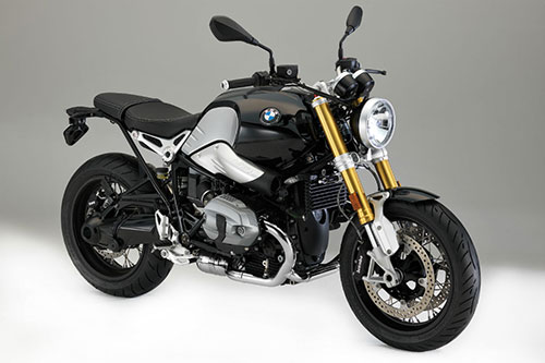 P90240309_highRes_the-new-bmw-r-ninet-