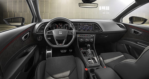 Seat-Leon-Cupra-4