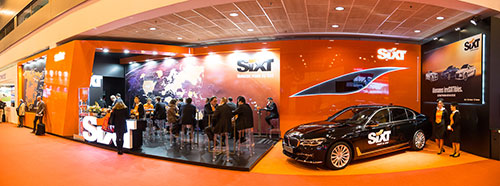 Sixt-Fitur-2016