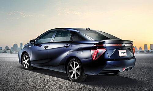 Toyota-3