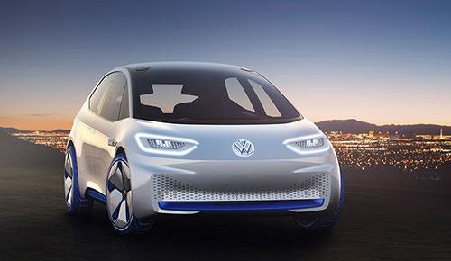 Volkswagen-3