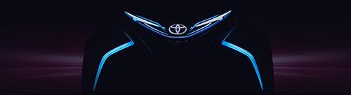 1-Toyota