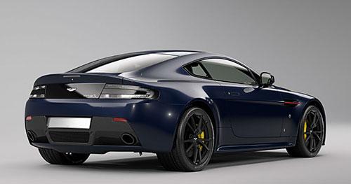 Aston-Martin-3