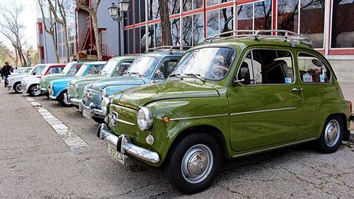 ClassicAuto-(Seat-600)R