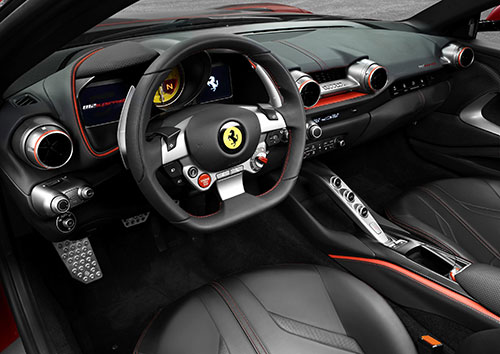 Ferrari-812-Superfast-3