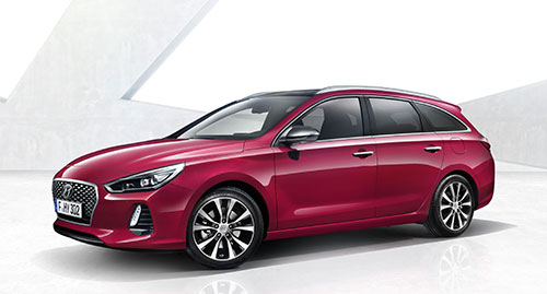 Hyundai-i30-Wagon-1