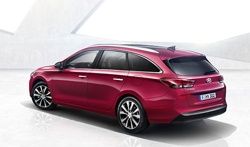 Hyundai-i30-Wagon-2