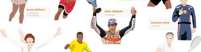 Marquez24