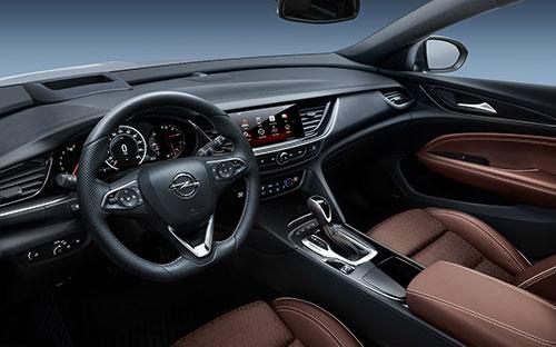 Nuevo-Opel-Insinia-Sports-Tourer_10