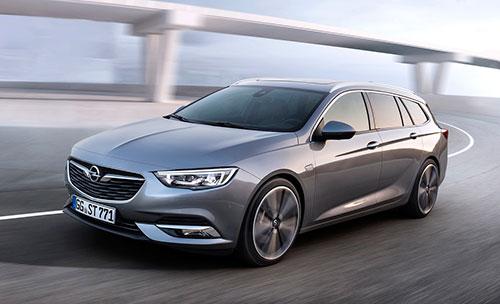 Nuevo-Opel-Insinia-Sports-Tourer_3