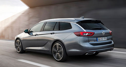Nuevo-Opel-Insinia-Sports-Tourer_5