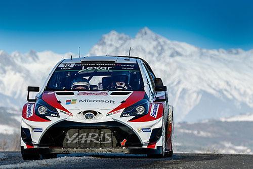 WRC-1