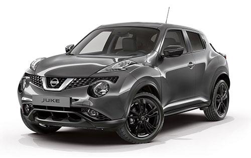 1-Nissan