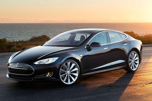 1-Tesla