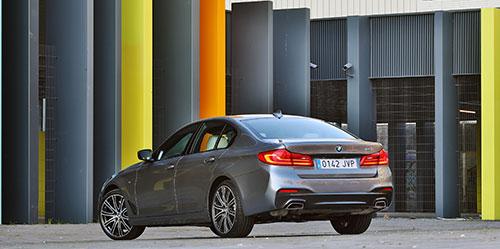 BMW-Serie-5-2