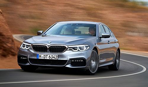 BMW-Serie-5-5