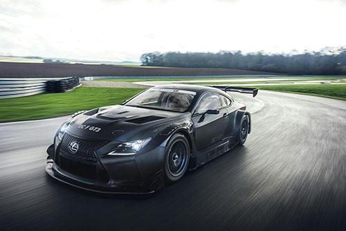 Lexus-RC-F-GT3-1