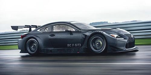 Lexus-RC-F-GT3-2