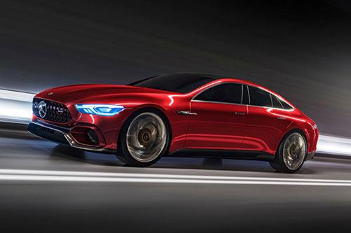 Mercedes-AMG-GT-Concept-1