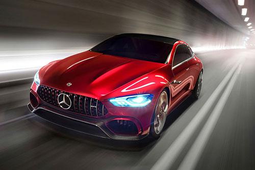 Mercedes-AMG-GT-Concept-3