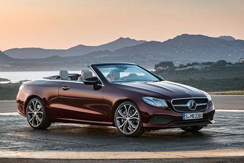 Mercedes-Clase-E-Cabrio-1