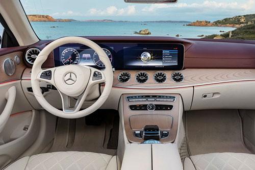Mercedes-Clase-E-Cabrio-3