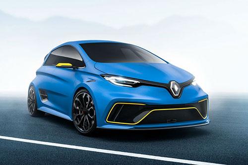 Renault-Zoe-e-Sport-Concept-1