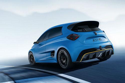 Renault-Zoe-e-Sport-Concept-2