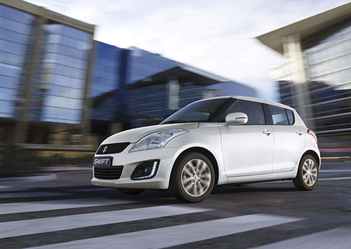 Suzuki-Swift-2