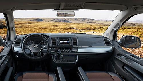 Volkswagen-Multivan-Outdoor-Panamericana-2