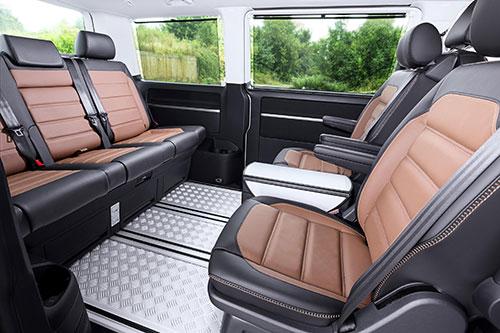 Volkswagen-Multivan-Outdoor-Panamericana-3