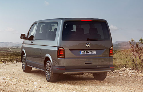 Volkswagen-Multivan-Outdoor-Panamericana-4