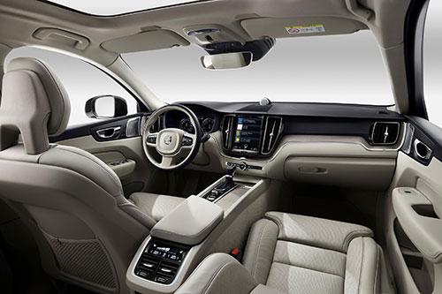 Volvo-XC60-3