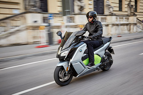bmw-c-evolution-2017_1