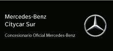 Citycar Sur (Concesionario Oficial Mercedes-Benz)